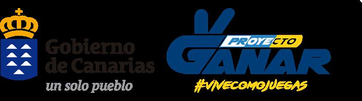 Proyecto-ganar-logo 2.3