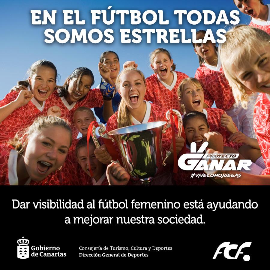 Imagen_igualdad