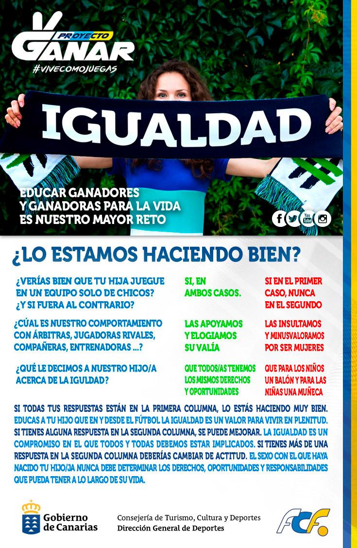 Telva_Igualdad