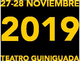 2019 AMARILLO
