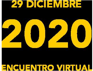 2020 amarillo
