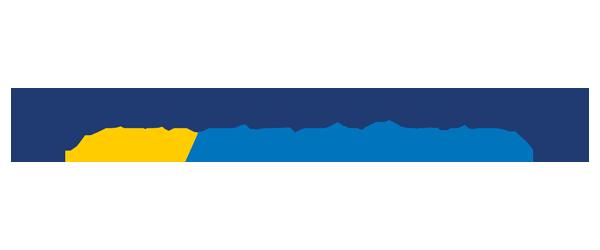 Clubes de fútbol en positivo