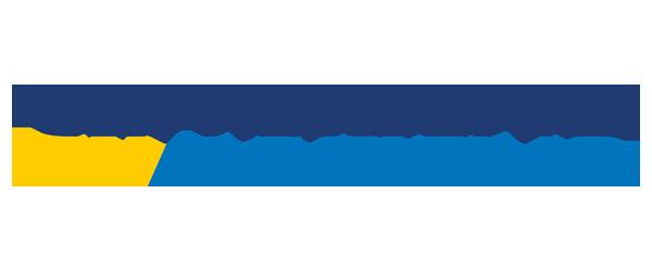capitanes en positivo