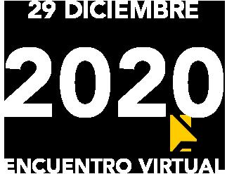 jornadas2020